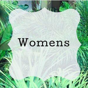 Women's Items For Sale Below ⬇️
